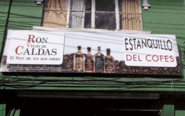 Screen Acrílicos y Publicidad aviso 6
